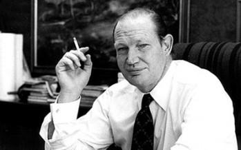 Australia's Legendary Gamblers