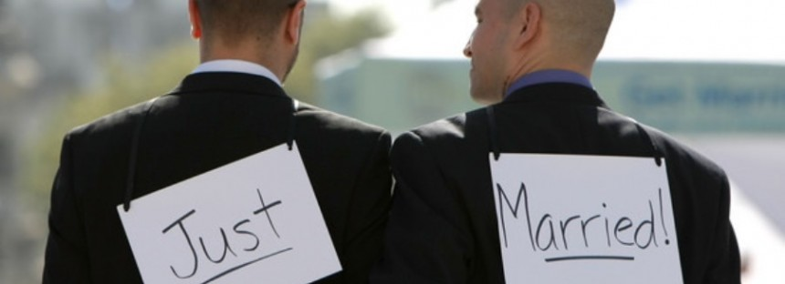 Same-sex marriage plebiscite bill defeated in Senate
