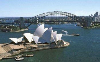Financial migration to Australia from South Africa: what you need to know
