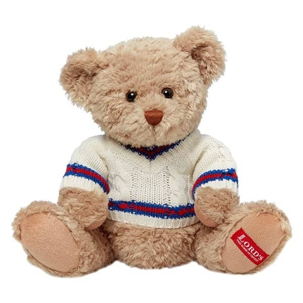 2016-lords-thomas-teddy-bear-with-cricket-sweater