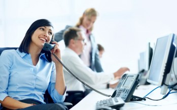The importance of a proper method of communication to an organization