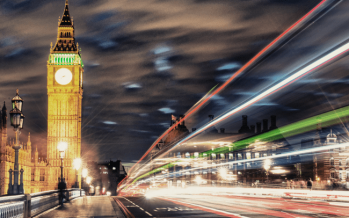 Considering a Move to the UK? Learn about the Culture