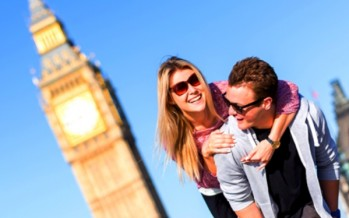 UK visas and passports: Right of abode explained