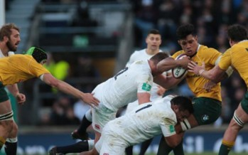 State of the rugby nation: Australia faces tough questions