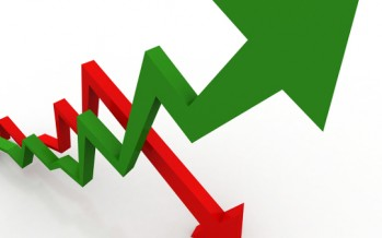 Tips for investors when interest rates are falling