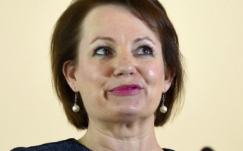 Sussan Ley and the Gold Coast apartment: murky rules mean age of entitlement isn't over for MPs