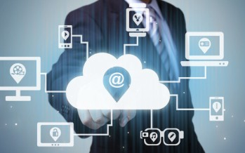 Three things you didn't know about telecom tech in Australia