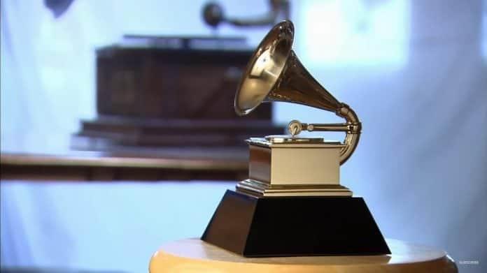 "Flume shocked by ""totally insane"" Grammy win | Australian ..."