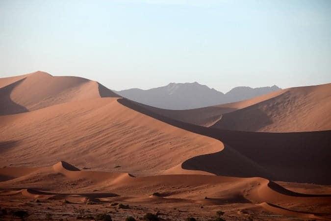 namibia-2049203_1280