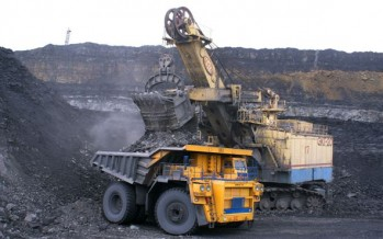 Five top tips for mining safety