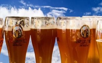 Booze culture: Britain versus Australia – is alcohol political correctness going too far?