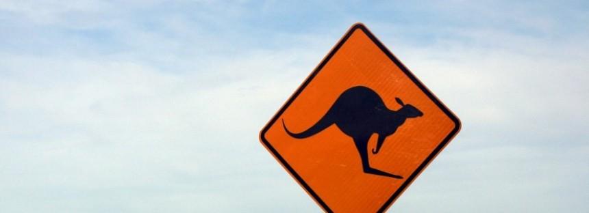16 funny Australian place names