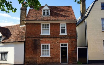 What to look for in a property conveyancer