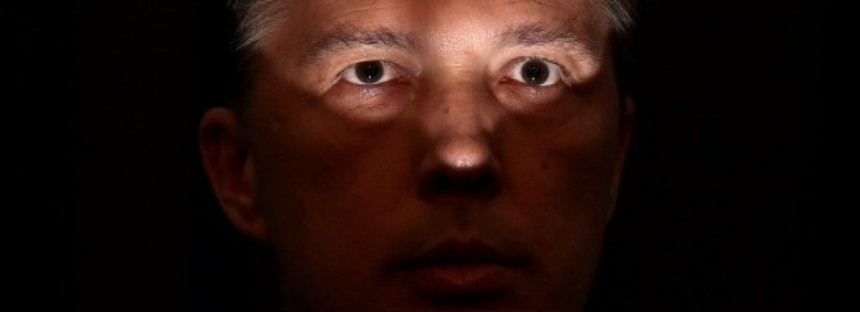 Australia disagrees but Turnbull dithers as Abbott sools Dutton's homophobia