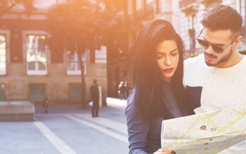 5 things no one tells you about living abroad
