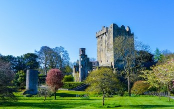 Ireland county intrigues: captivating Cork and gorgeous Galway