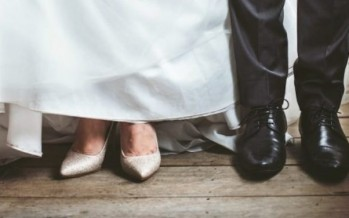 How to get married in the UK if you are a non-EU citizen