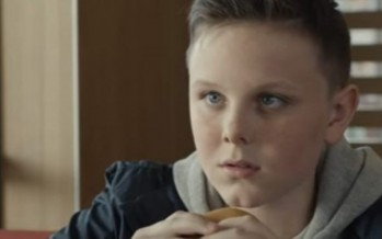 Watch: McDonald's UK ad that was pulled from all media after outrage [VIDEO]