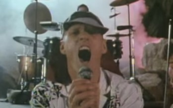 10 to 1 best ever Midnight Oil songs