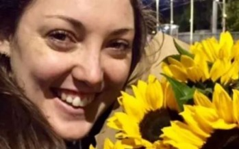 London attack hero: Australian nurse Kirsty Boden died trying to save others, says grief stricken family