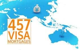 implications on 457 visa programme on 457 visa to be abolished - reforms to employer sponsored skilled migration programme use of cookies by norton rose fulbright for a summary of the additional changes and implications for employers click here if you have any queries.