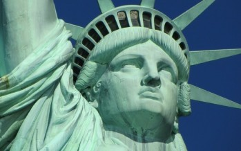Seven things new expats had better get used to when moving to the USA