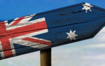 Preparing for your return home to Australia: the countdown is on
