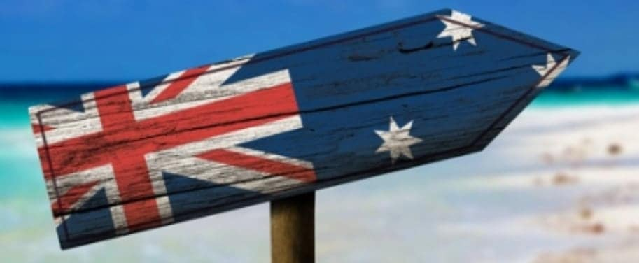 Preparing for your return home to Australia: the countdown