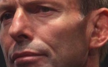 Will Malcolm Turnbull offer Tony Abbott the UK High Commissioner role to shut him up?