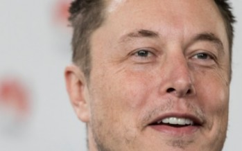 Explainer: what can Tesla's giant South Australian battery achieve?