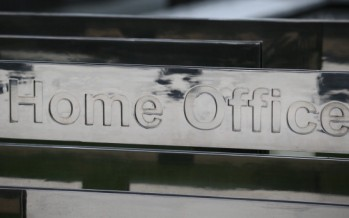Good news: UK Home Office announce changes to family migration