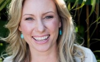 Father of Aussie woman gunned down by US police calls for justice