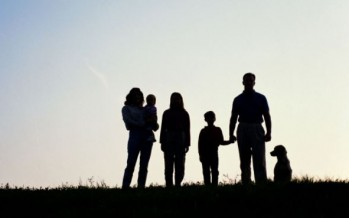 The importance of life insurance for over 50s