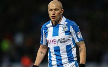 Mooy holds key for Huddersfield Premier League survival