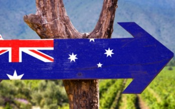 Tougher English language exams for Australian citizenship will be debated by Senate