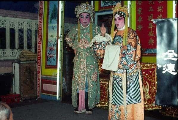 Peking Opera2