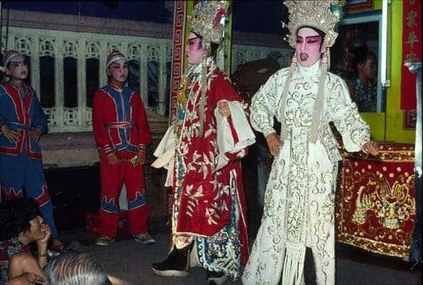 Peking Opera3