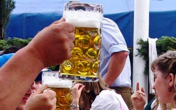 Oktoberfest in Munich: a guide to the world's ultimate beer festival