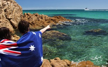 An ingenious strategy to gain Aussie permanent residency