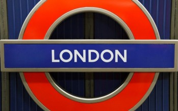 10 great things about living in London expats actually do love