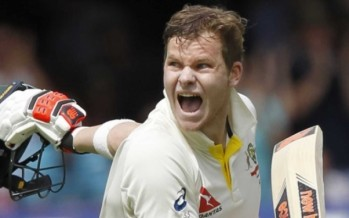 Rising for the Ashes: can the Aussies recover from a bleak winter?