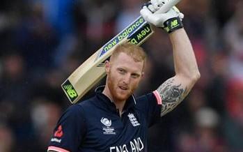 Ashes countdown: who will replace England badboy Ben Stokes?