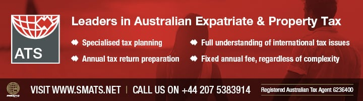 ATS_AustralianTimes_Digital-720x200 (1)
