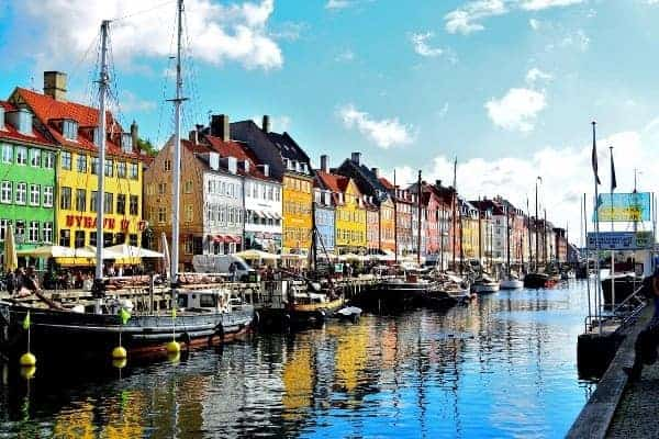 nyhavn-district-1119123_1280