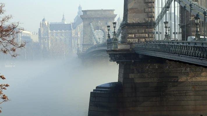 budapest-2067977_1280