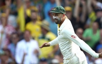 THE ASHES: Can England bounce back or will the Aussies just run rampant now?