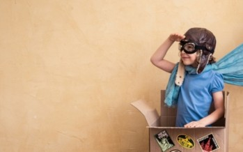 Five ways to make moving abroad easier for your children