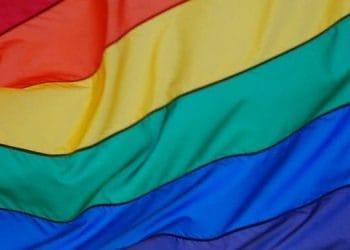 same-sex marriage equality