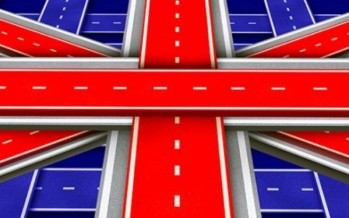 Five ways you didn't know you could claim British citizenship