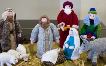 What history really tells us about the birth of Jesus at Christmas